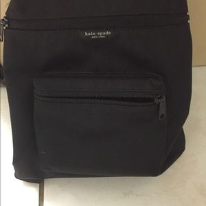 Authentic Discontinued Kate spade